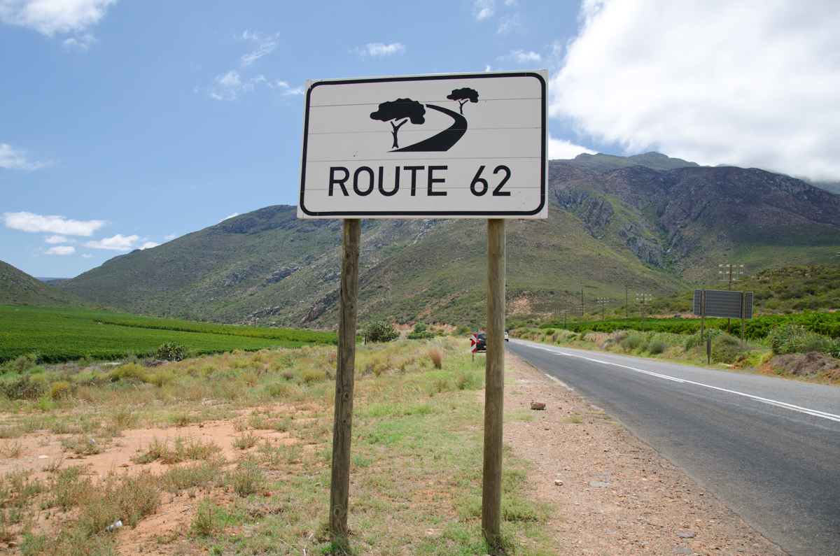 Route-62-1