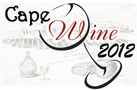 Cape Wine Since 2012